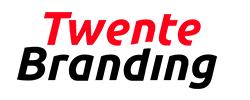 Logo-Twente-Branding_250x100