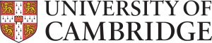 University_of_Cambridge_logo_logotype